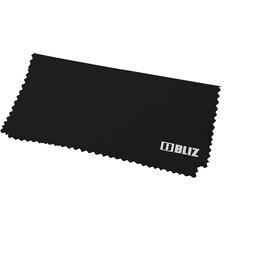 Bliz Matrix M11 Smallface Gafas, matte white/smoke/blue multi
